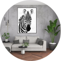 Fine Art Prints and Wall Art to decorate your interior