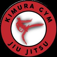 kimura gym ijmuiden