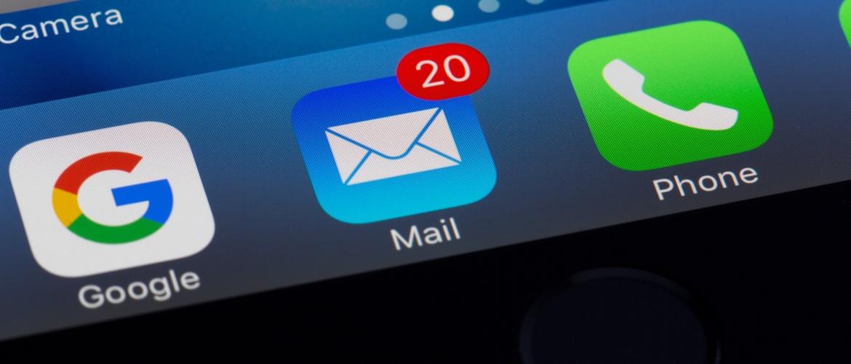Deze InMails krijgen de beste responspercentages, blijkt uit gegevens van LinkedIn.