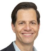 Dirk Driessen Recruitmentmarketin
