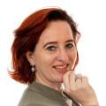Nicol Tadema
