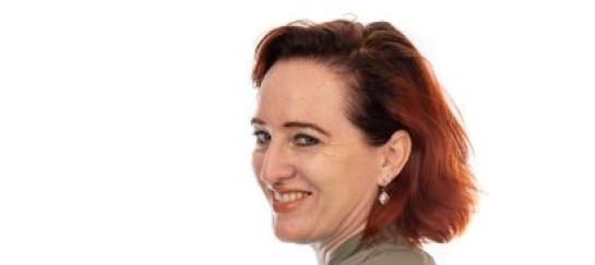Nicol Tadema, expert Wervende teksten