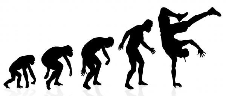 De evolutie van 360 graden recruitment naar adviserend recruitment
