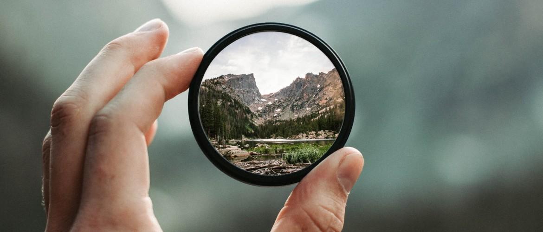 Focus jij op talent?