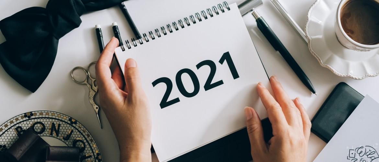 Trend voor 2021: meer transparantie in recruitment