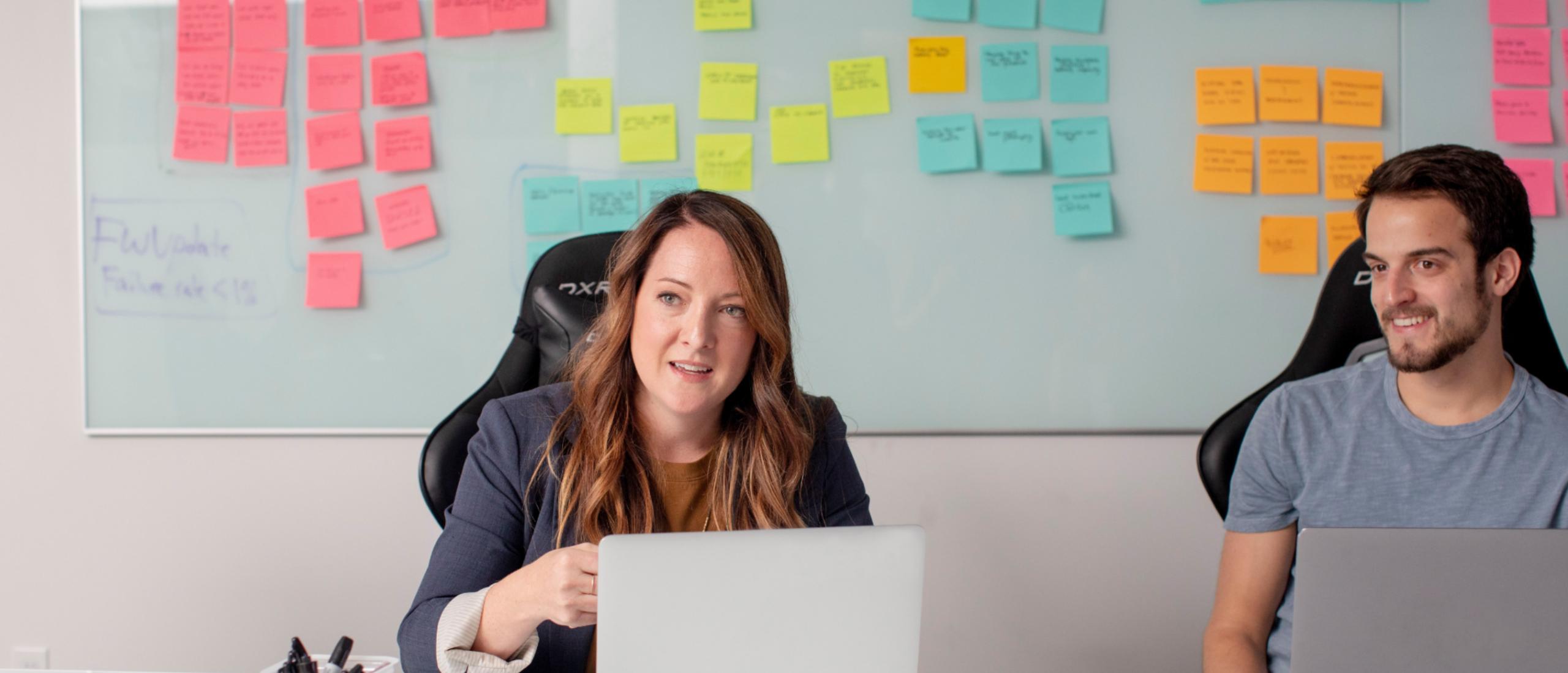 Wat is een HR Target Operating Model en waarom heb je het als organisatie nodig?