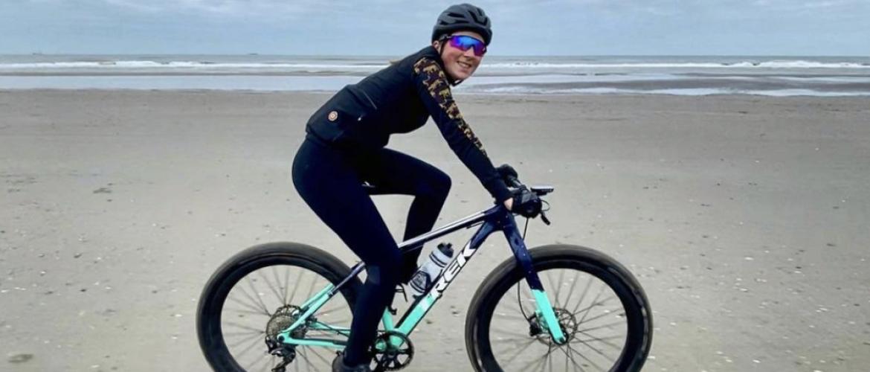 Gastblog Amanda – Sport combineren met studeren/werken