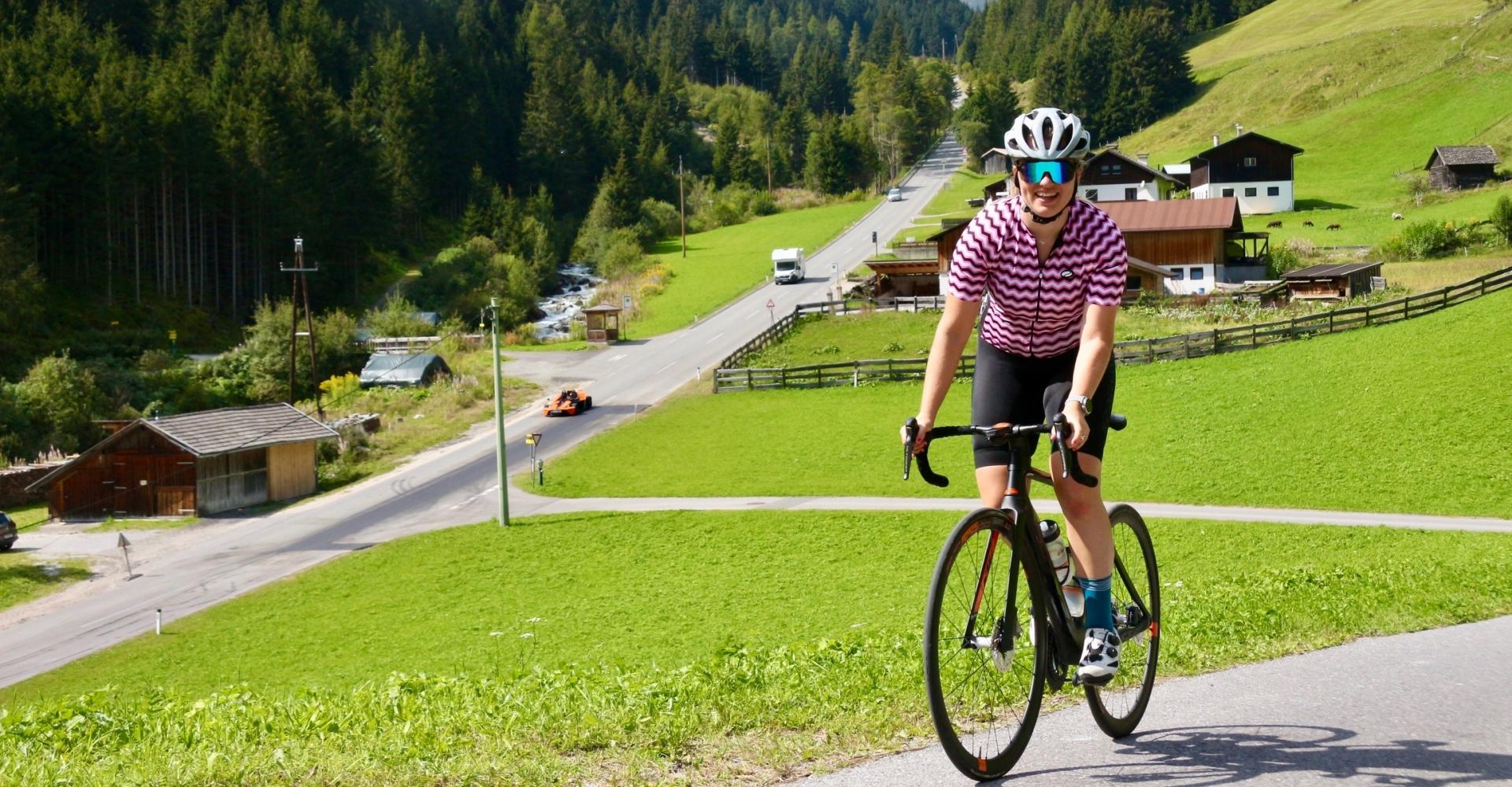 KTM Bike & Cars