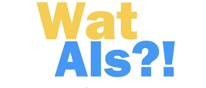 Podcast Wat als?! De Wielerpodcast