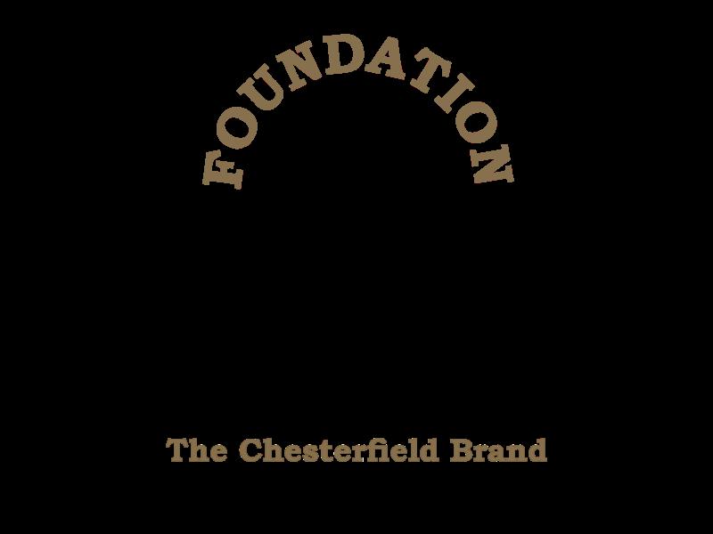 Chesterfield Brand Foundation