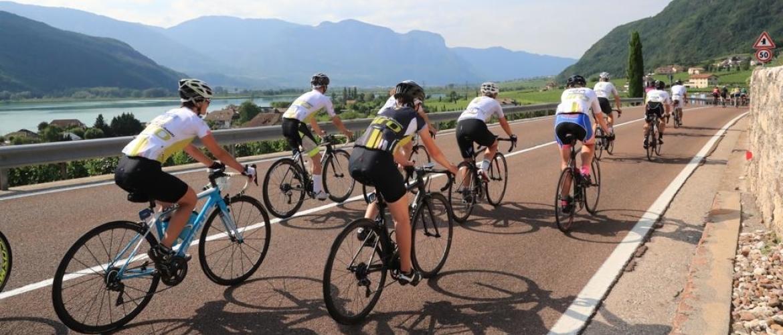 Drie top fietsbestemmingen voor fietsvakantie