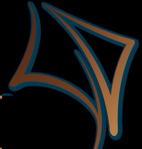 Kite favicon