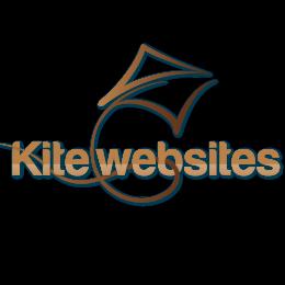 logo Kitewebsites