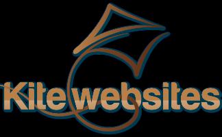 kite logo horizontaal 282x200 3