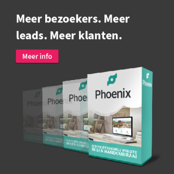 Afbeelding Phoenix pakket