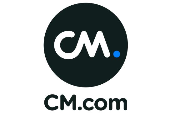 klantenservice CM.com