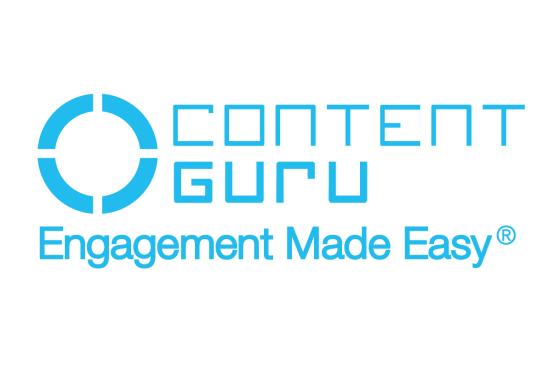 content guru klantcontact