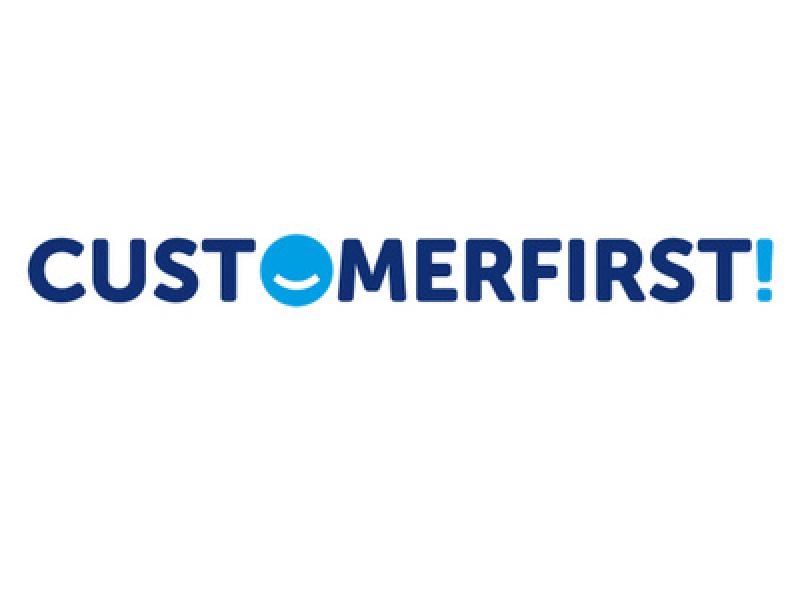 customerfirst partner in klantcontact