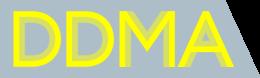 De branchevereniging voor data driven marketing
