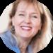 Ellen van Hennekeler HR strategie voor klantenservicce verbeteren