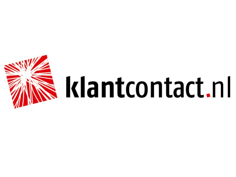 klantcontact.nl partner in klantcontact