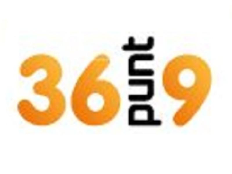 klantenservice 36punt9