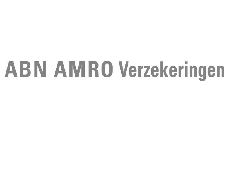 Klantenservice ABN_AMRO_Verzekeringen