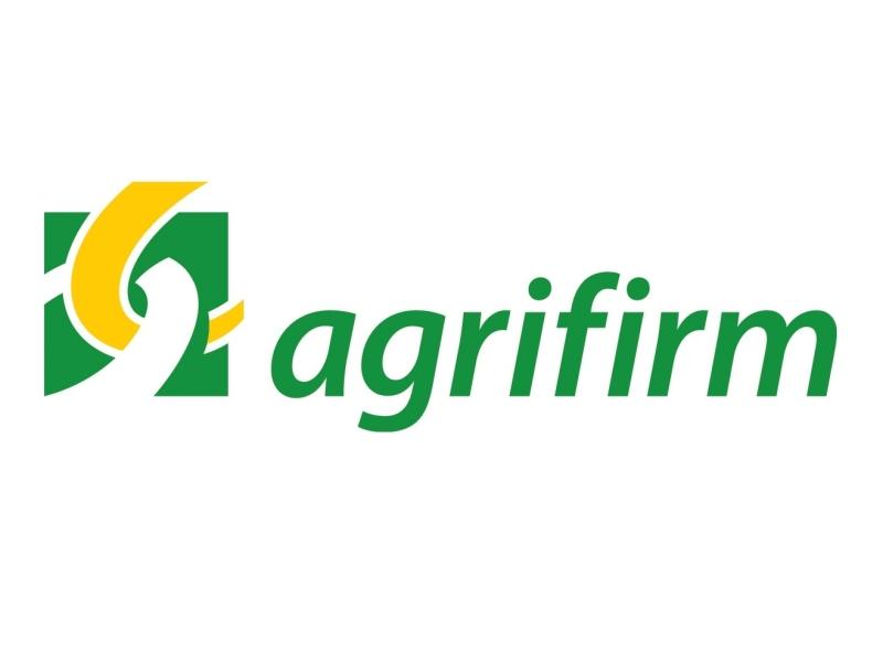 Klantenservice Agrifirm