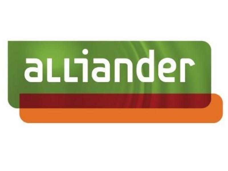 Klantenservice Alliander