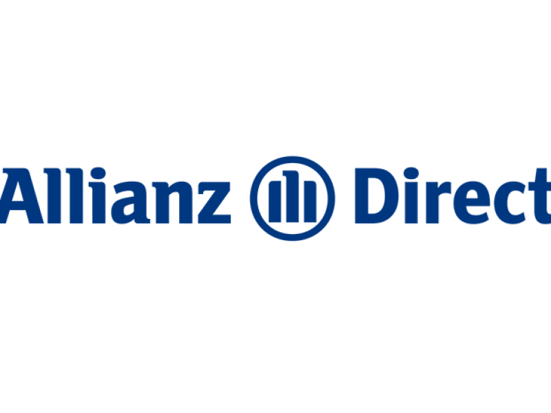 Klantenservice Allianz-Direct