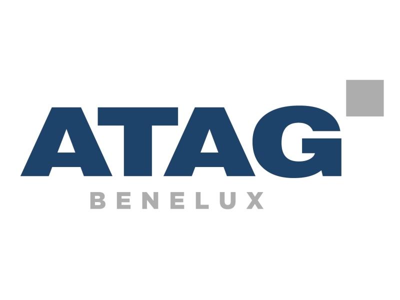 Klantenservice ATAG