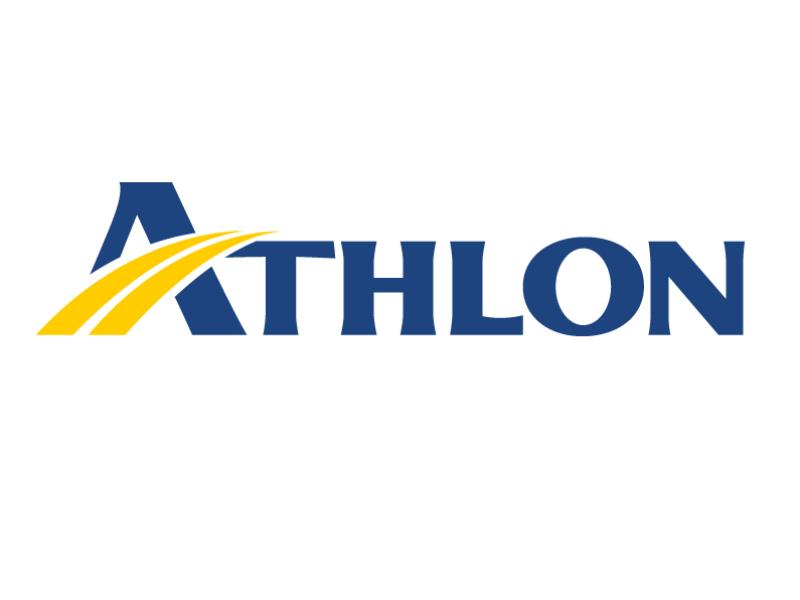 Klantenservice Athlon