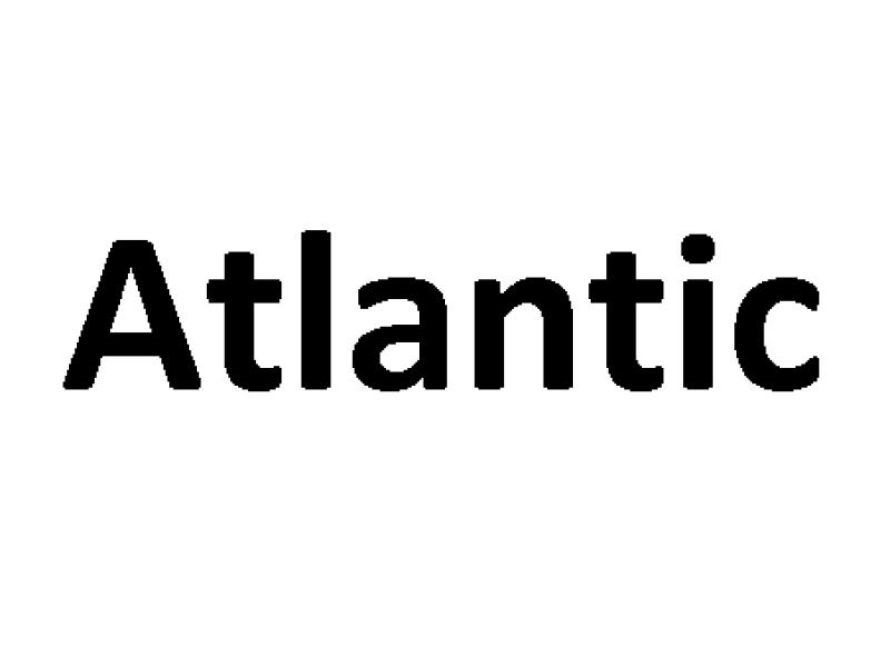 Klantenservice Atlantic