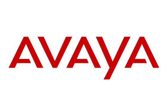 Klantenservice Avaya