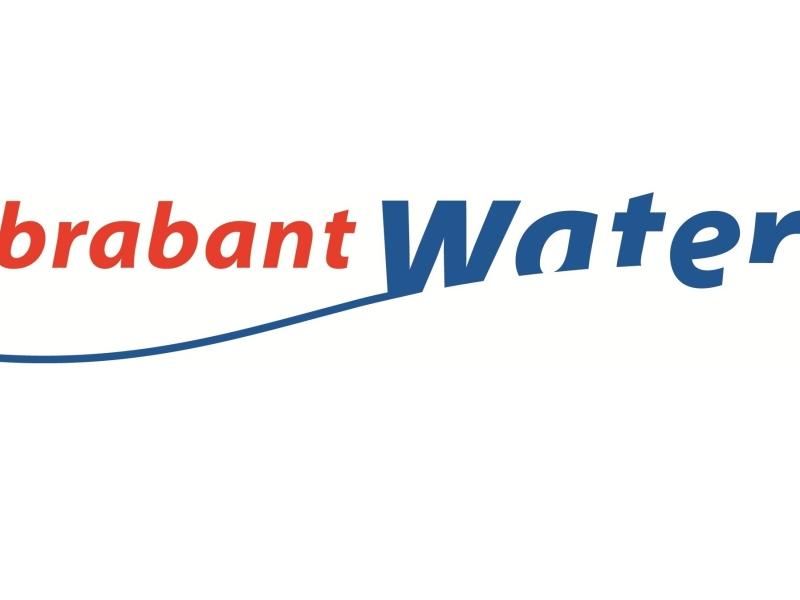 Klantenservice Brabant water