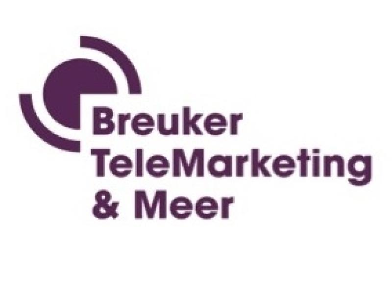Klantenservice Breaker TeleMarketing