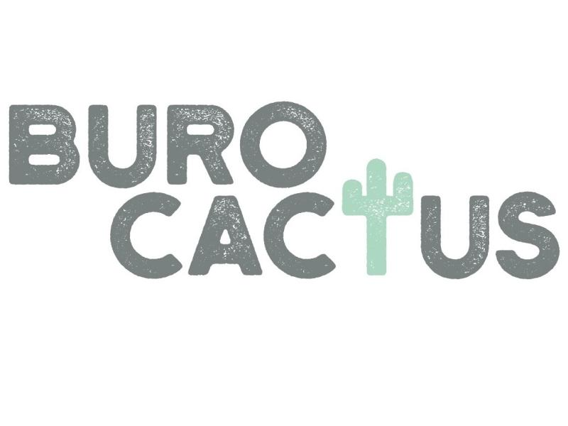 Klantenservice Burocactus