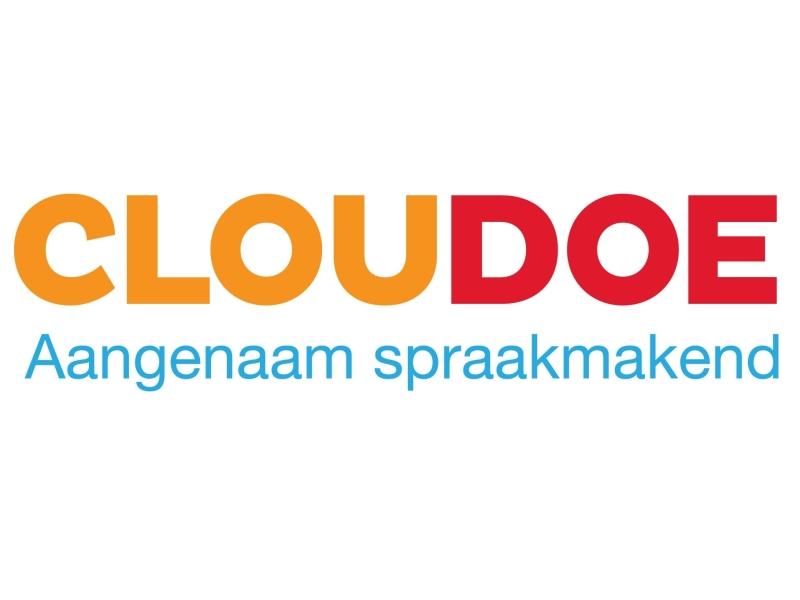 klantenservice Cloudoe