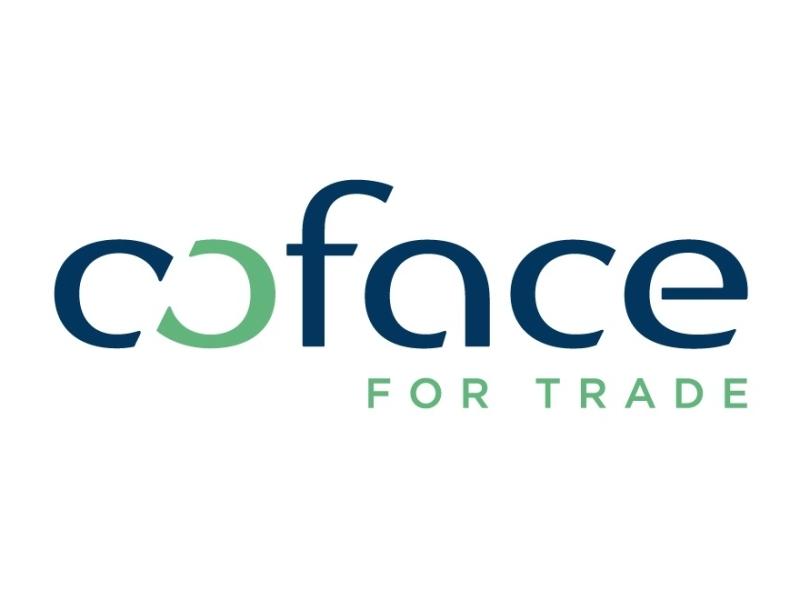 Klantenservice Coface for Trade