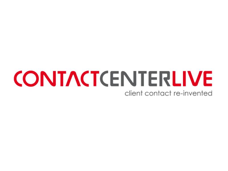 Klantenservice Contact center live