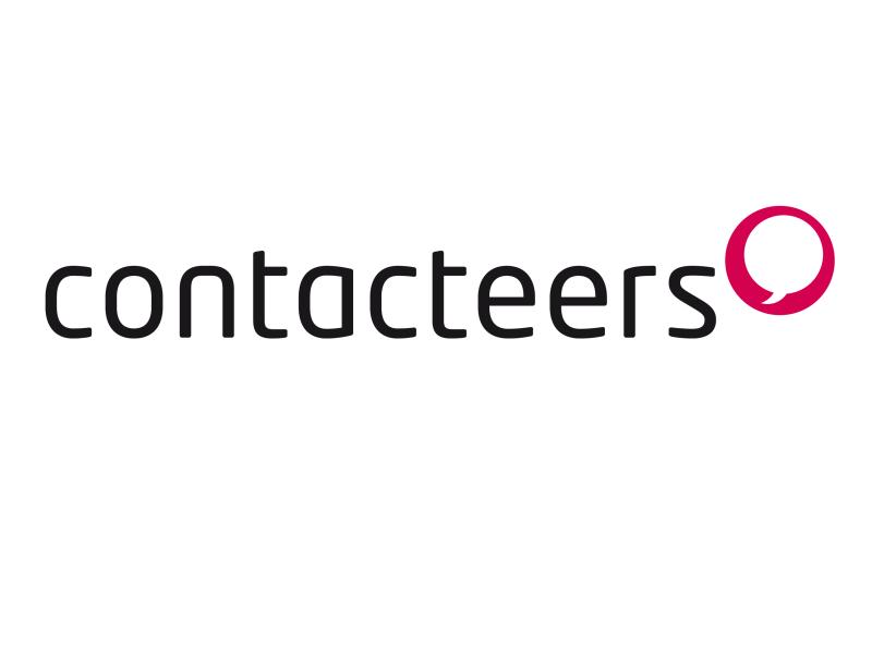 Klantenservice Contacteers