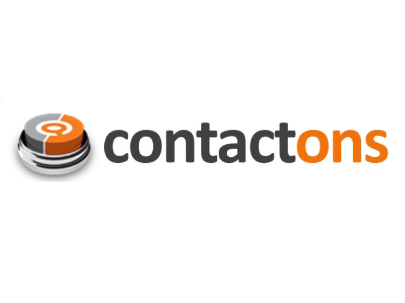 Klantenservice ContactOns