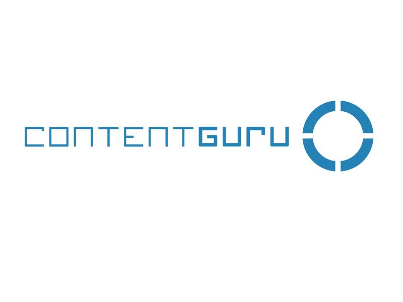 Klantenservice Contentguru