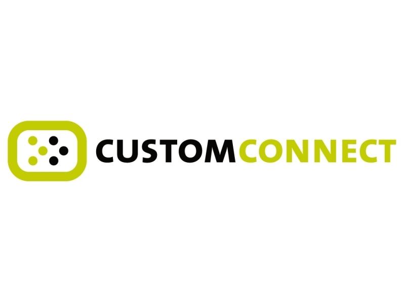 Klantenservice Custom Connect