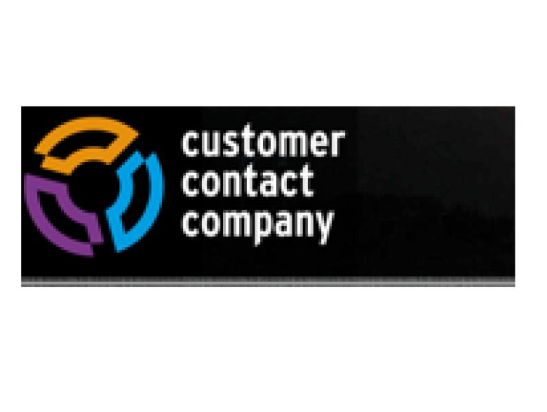 Klantenservice Customer Contact Company