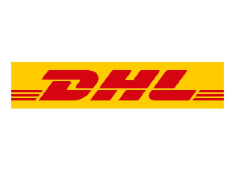 Klantenservice DHL