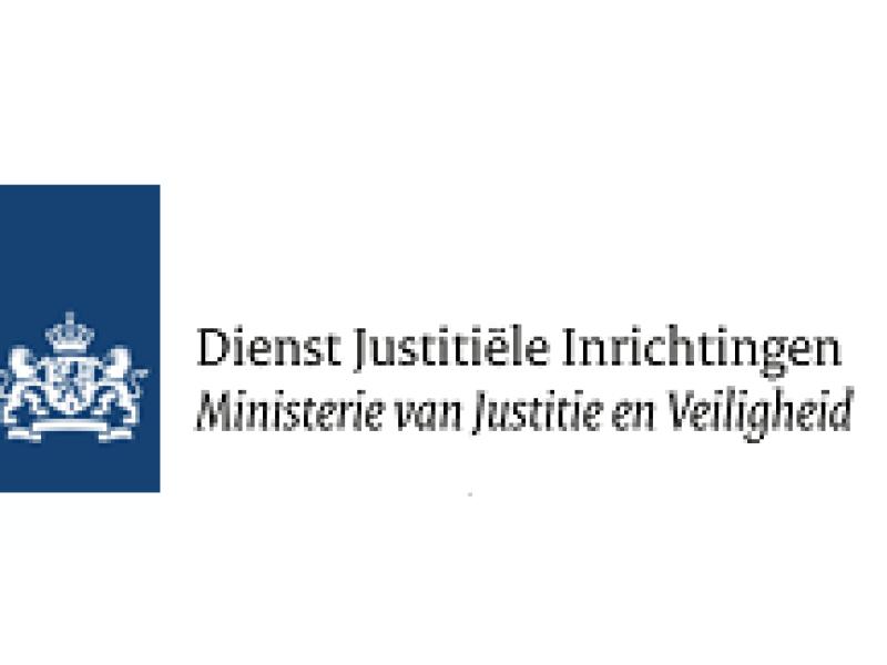 Klantenservice DJI logo