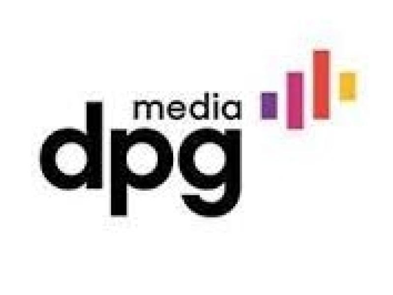 Klantenservice DPG Media