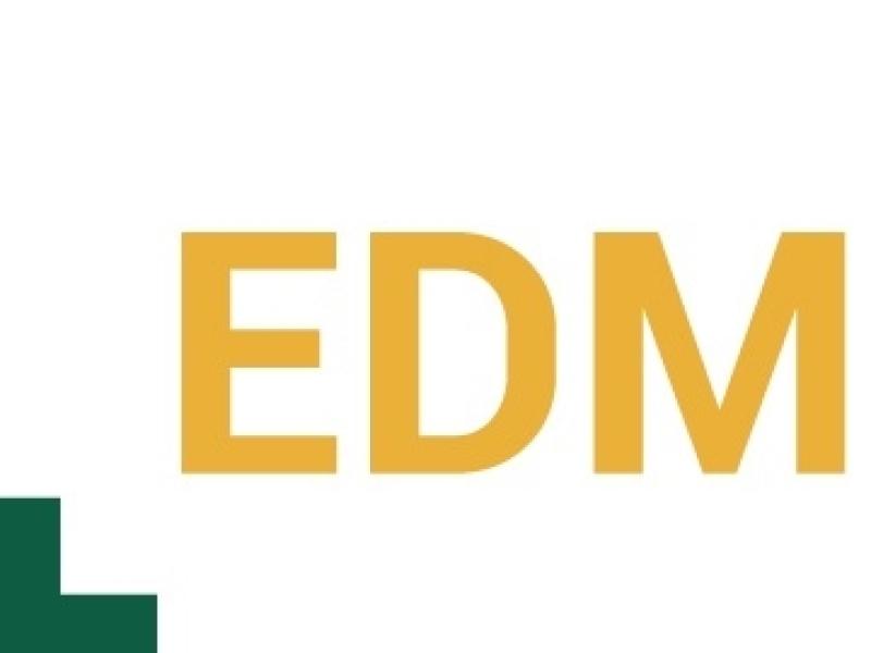 Klantenservice EDM
