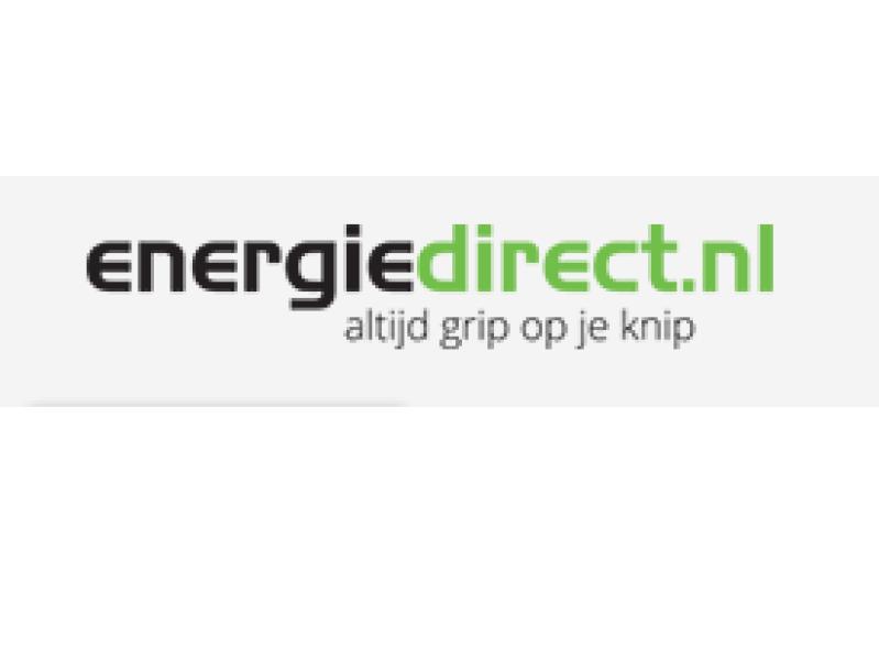 Klantenservice Energiedirect